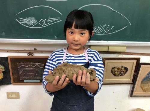 1014陶藝(低:水餃魚)_191018_0017.jpg