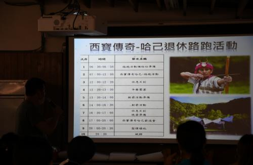 LINE_ALBUM_2021.09.25西寶親職教育活動_210929_38.jpg