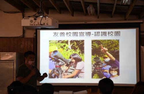 LINE_ALBUM_2021.09.25西寶親職教育活動_210929_42.jpg