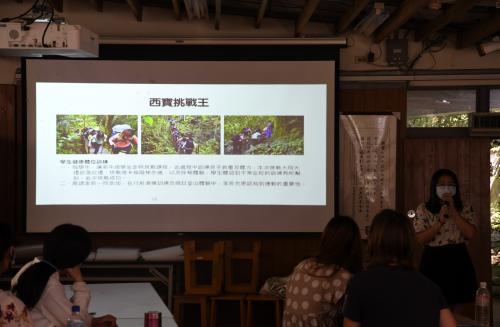 LINE_ALBUM_2021.09.25西寶親職教育活動_210929_43.jpg