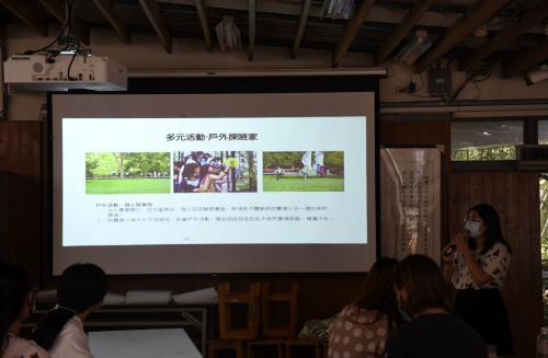LINE_ALBUM_2021.09.25西寶親職教育活動_210929_45.jpg